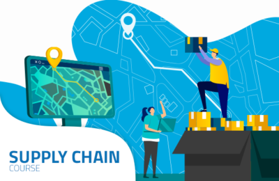 Supply Chain Course | ECC
