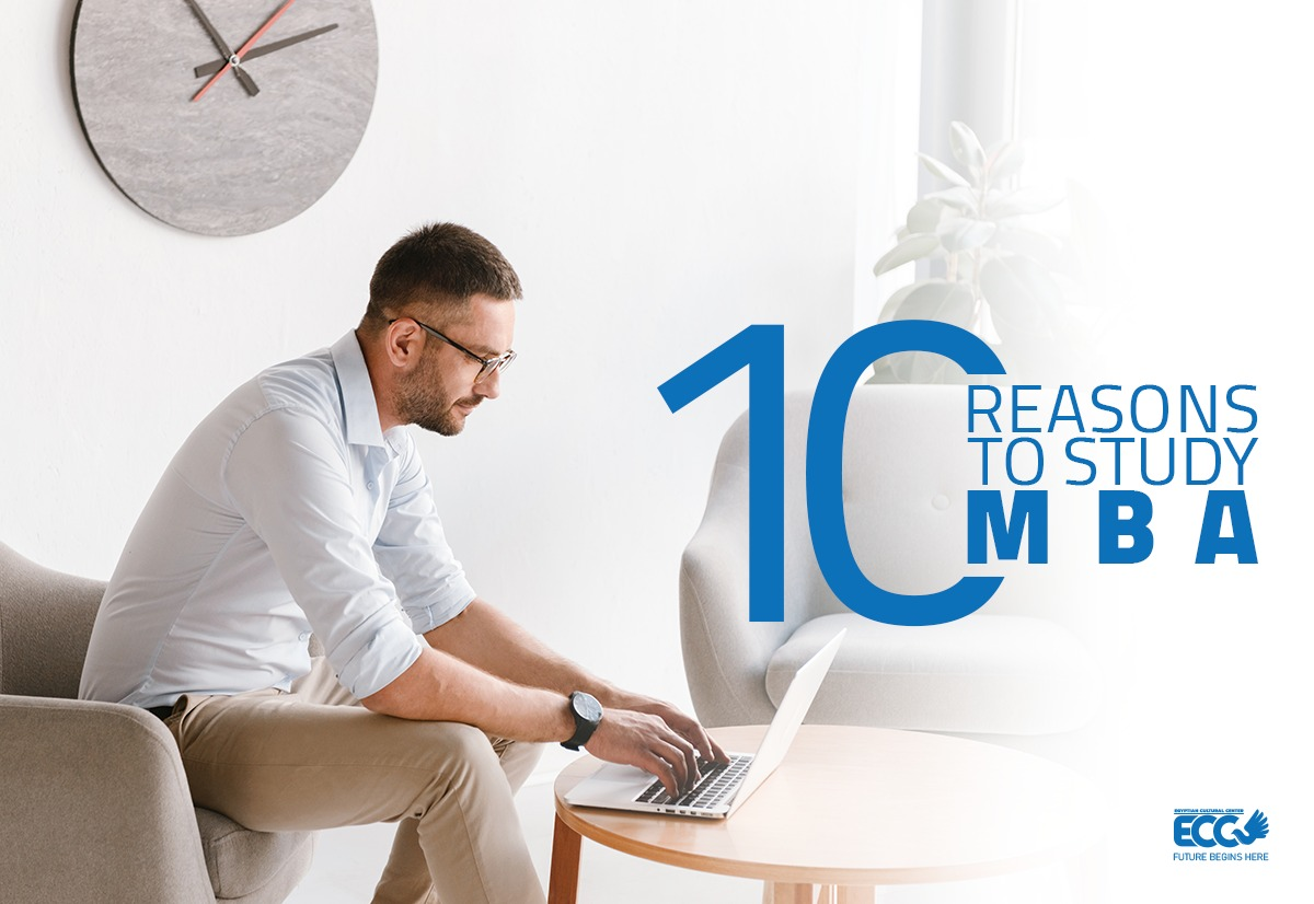 10-reasons-to-study-MBA