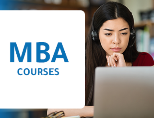 All you need to Know about MBA Modules, Its Majors and Existing Programs