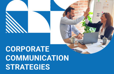 Corporate Communication Course | ECC