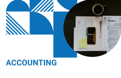 ATHE L6 Accounting | ECC