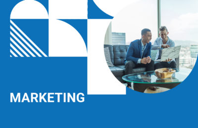 International Marketing course | ECC