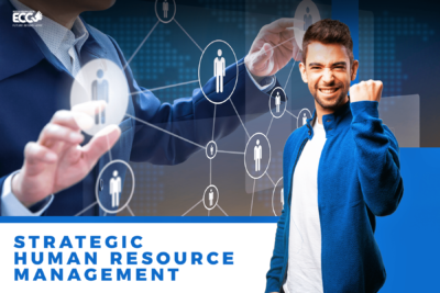 Strategic HR Management Course | ECC